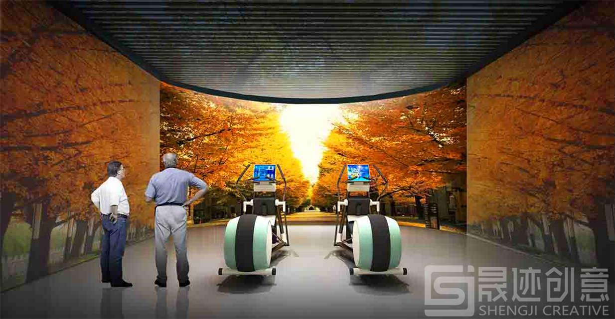 VR虚拟漫游.jpg