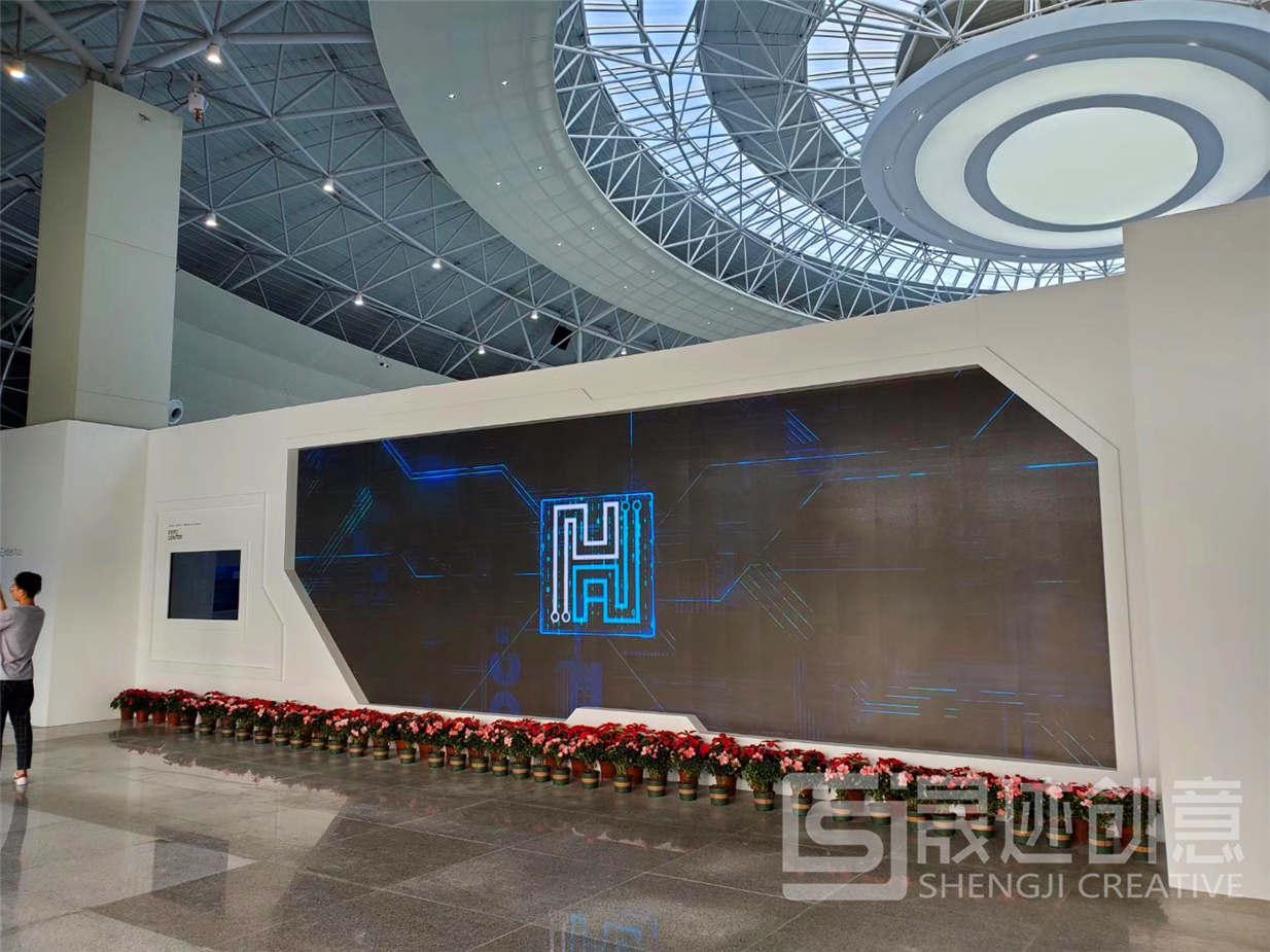 海安机器人展馆.jpg