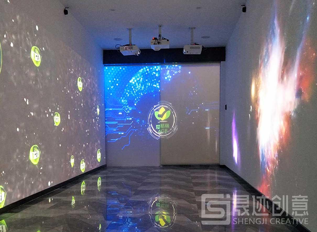 土石金科技企业展厅.jpg