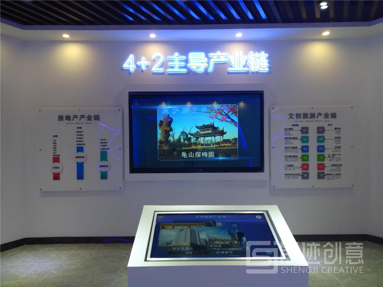 鼓楼区产业规划展示中心.jpg