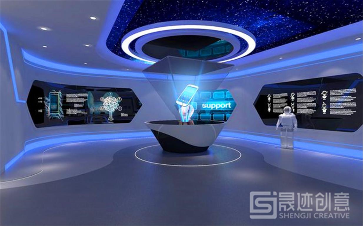 360度全息展示柜.jpg