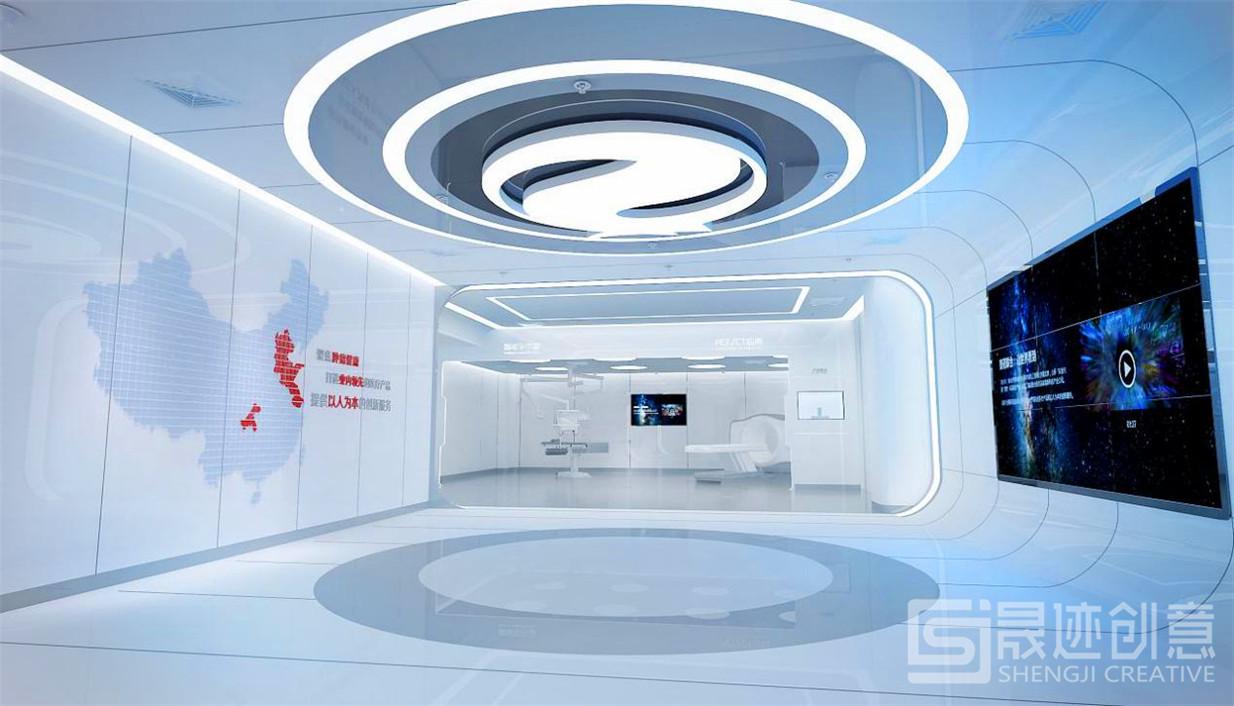 企业展厅设计1_副本.jpg